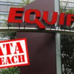 Equifax Update: 2.5 Million More Affected By Hack