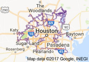 Houston, TX Quick Business Funding - All Types
