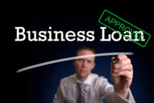 BUSINESS FINANCING WITHOUT PERSONAL CREDIT